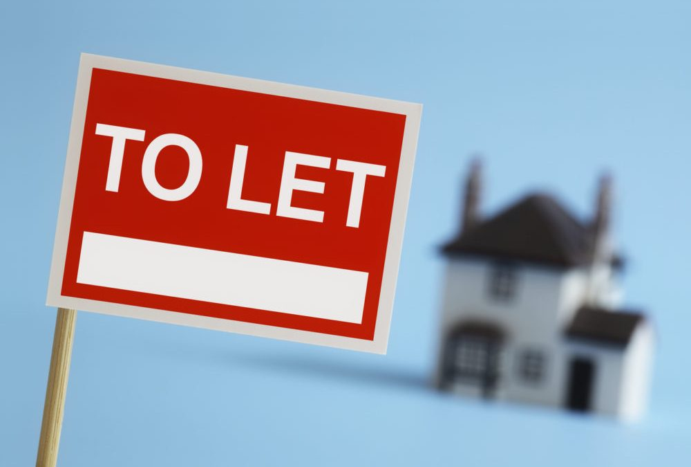 Insufficient rental income to secure your Buy to Let mortgage?