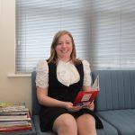 Megan Hobbs Cambridge Mortgage Broker