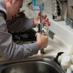 Record number of landlords remortgage for home improvements