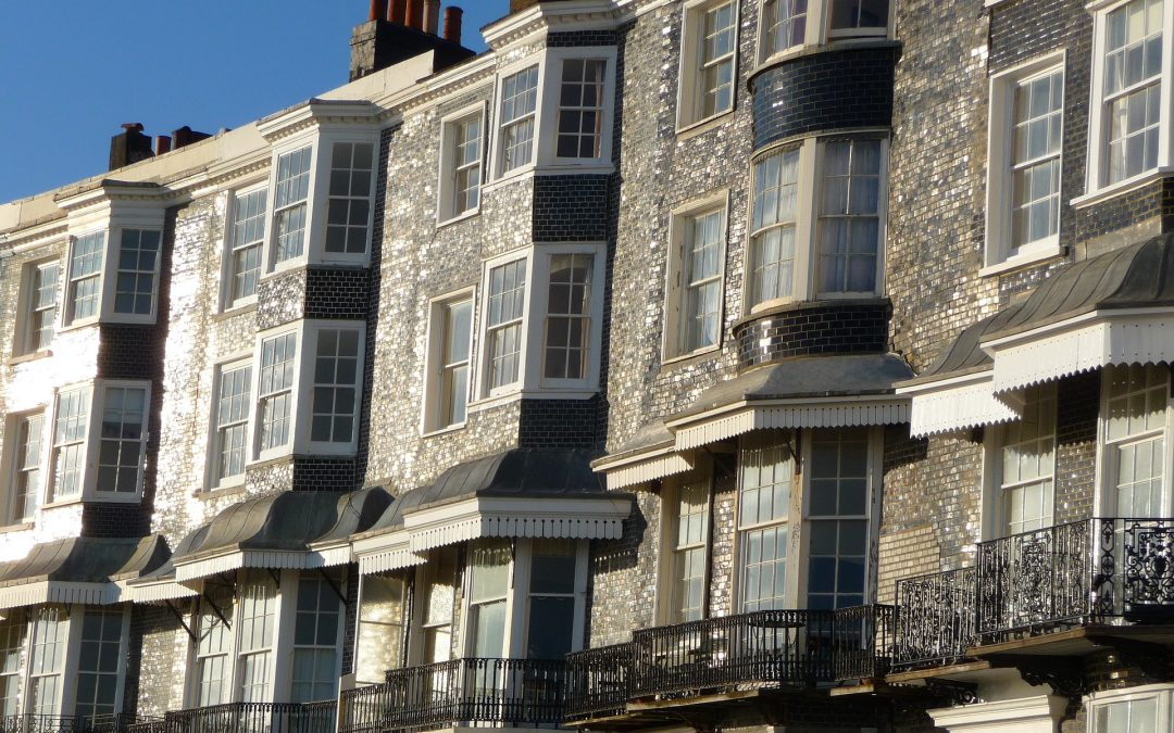 The capital gains tax rule change that could cost accidental landlords thousands when they sell up