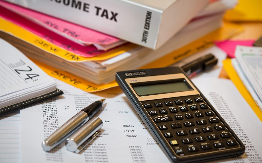 Tax hacks: the ultimate (painless) guide to filling out your 2018-19 tax return