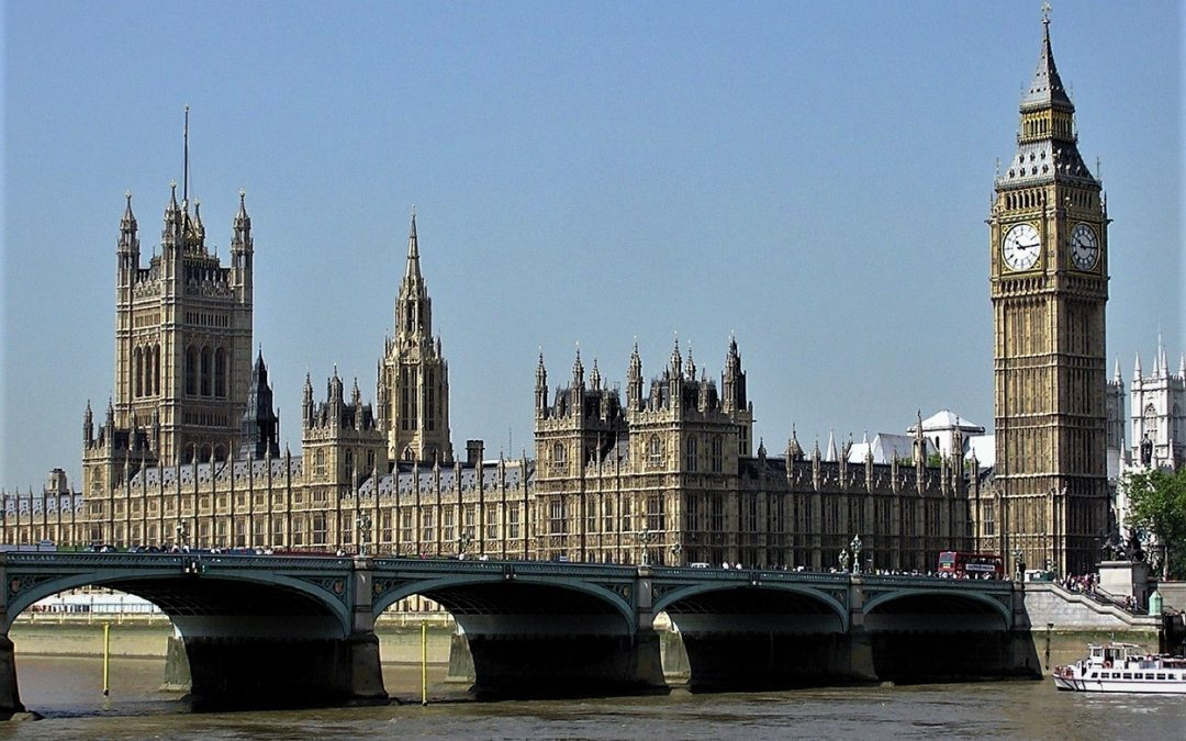 Government urged to prioritise estate and lettings agents to return to work