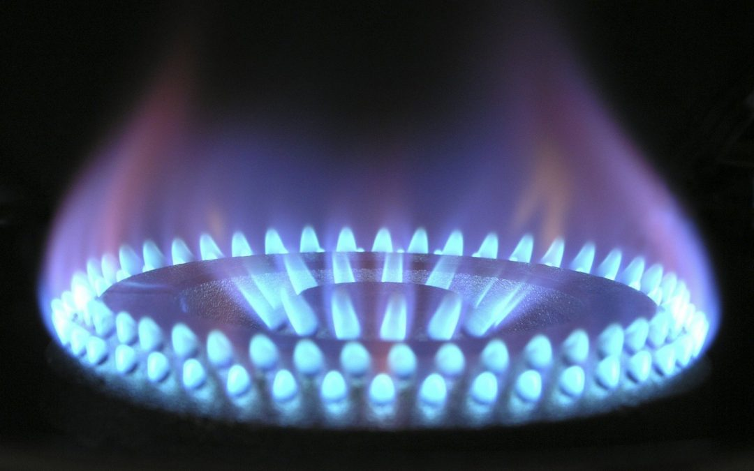 Landlords urged to make sure their properties are 'gas secure'