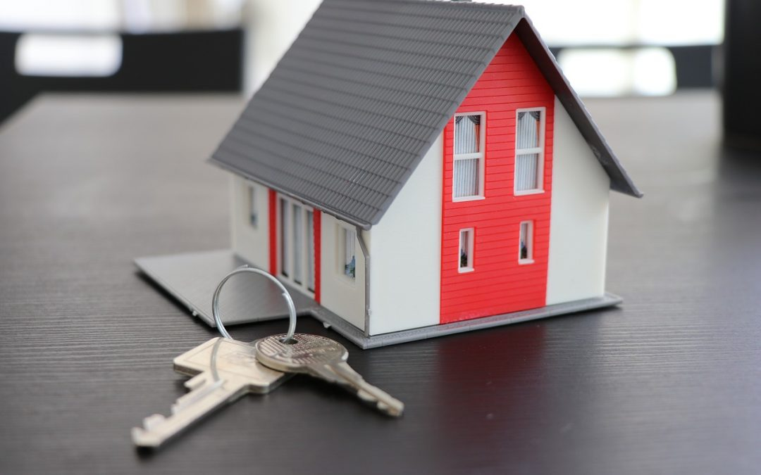 Mortgage borrowers dealt another blow as two major banks heavily restrict how much they will lend to home buyers