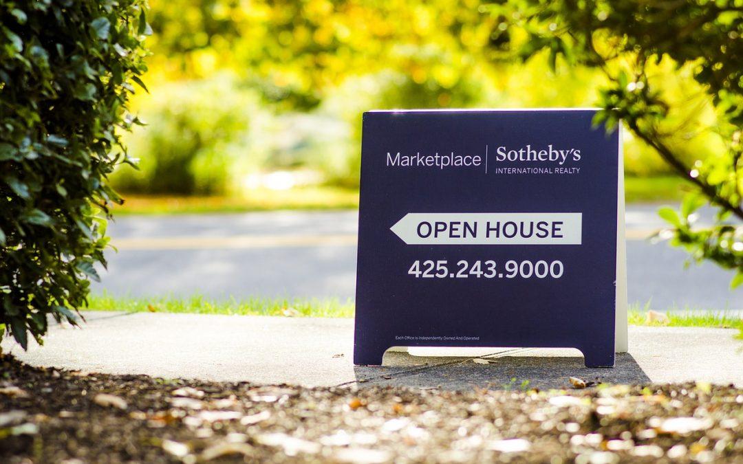 Housing market escapes lockdown 2.0