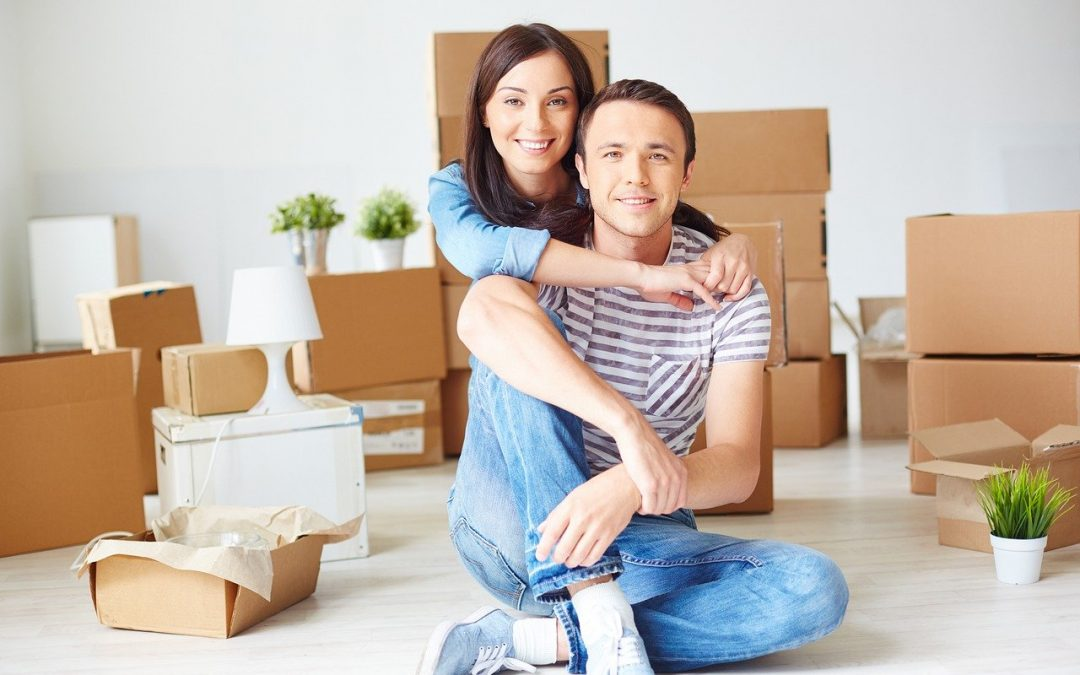 Help to Buy owners moving home find rising house prices have bumped up their debts – and created a nice little earner for the government