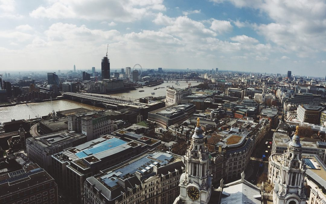 Insight: Is the tide turning for London's rental market?