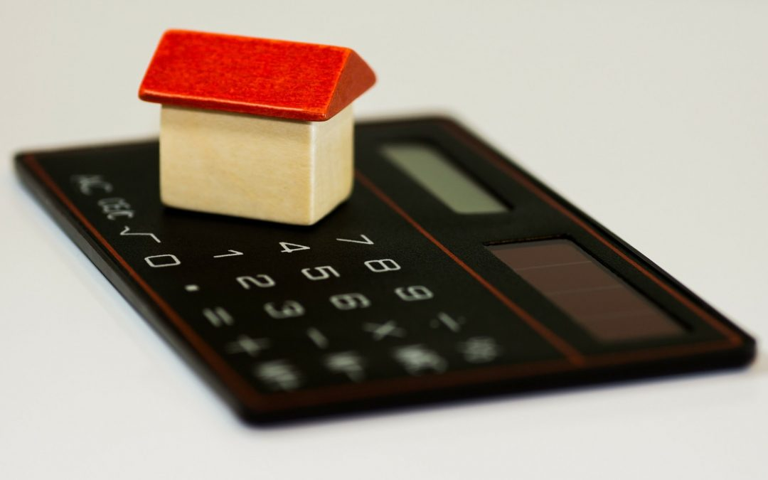 Cost of homeownership climbs to £18,000 a year