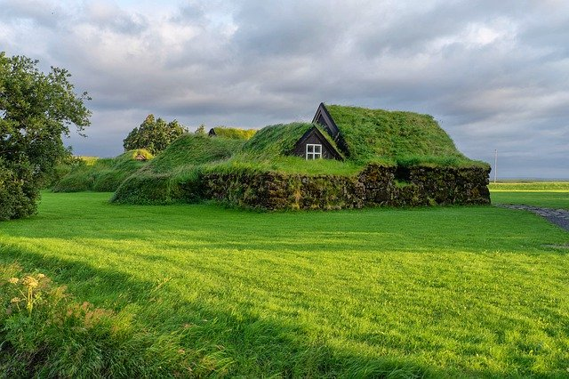 Green Mortgages: is sustainability the way forward?